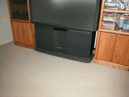 Parent Units Tv Guard Plexiglass Button Cover For Large TV Controls
