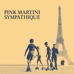 Sympathique [Bonus Track]