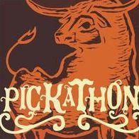 Pickathon Roots Music Festival: Pickathon 2009