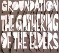 The Gathering of the Elders (2002-2009)