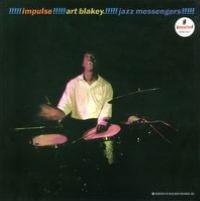 !! Art Blakey!! Jazz Messengers!! [Hybrid SACD]