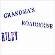 Grandma's Roadhouse