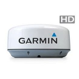 GMR 18 HD Marine Radar