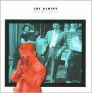 Jay Cloidt: Kole Kat Krush