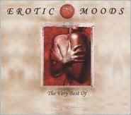 Erotic Moods: The Very Best of Nusound