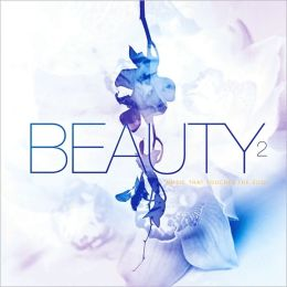 Beauty 2: Music That Touches the Soul [Barnes & Noble Exclusive]