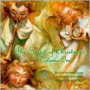 Spirit of Christmas, Vol. 1 [BMG]