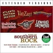 Extended Versions: Best Of Southern Rock (BMG)