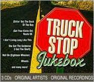 Truck Stop Jukebox