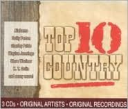 Top Ten Country