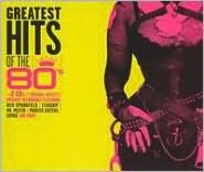 Greatest Hits of the 80's [BMG Special Products]