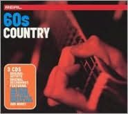 Real 60's: Country