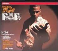 Real '70s: R&B