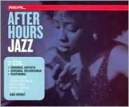 Real After Hours Jazz