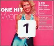 One Hit Wonders [Sony Special Products]