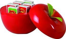 Apples To Apples Giant Edition