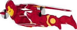 Iron Man RC Extreme Hero