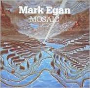 Mosaic [Bonus Tracks]