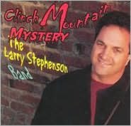 Clinch Mountain Mystery
