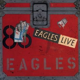 Eagles Live