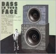 Bass in Your Face: Maximum Drum & Bass