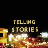 Telling Stories [Enhanced]