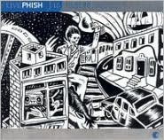 Live Phish, Vol. 16