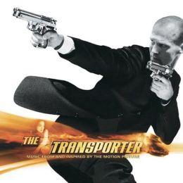 Transporter [Original Soundtrack]