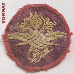 Vonray