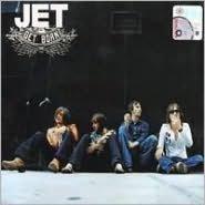 Get Born [Bonus CD]