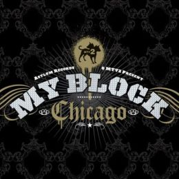 MTV2 My Block: Chicago
