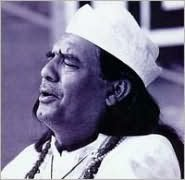 Qawwali: Sufi Music from Pakistan