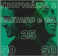 Tropicália 2