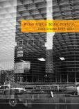 CD Cover Image. Title: Alpha Mike Foxtrot: Rare Tracks 1994-2014, Artist: Wilco