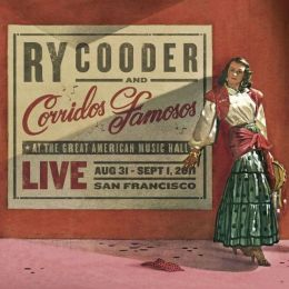 Live in San Francisco [2LP+CD]