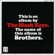 Brothers [Deluxe Limited Edition w/ Book]