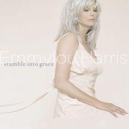 Stumble into Grace