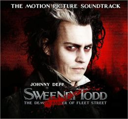 Sweeney Todd: The Demon Barber Of Fleet Street (Highlights Edition)
