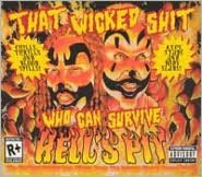Hell's Pit [Live Special Edition]