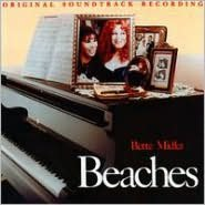 Beaches [Original Soundtrack]