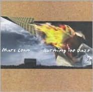 Burning The Daze (Marc Cohn)