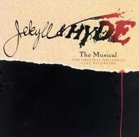 Jekyll & Hyde [Original Broadway Cast]