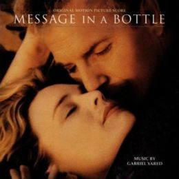 Message in a Bottle [Original Motion Picture Soundtrack]