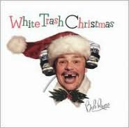 White Trash Chistmas
