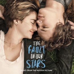 The Fault in Our Stars [Music from the Motion Picture]
