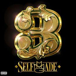 Self Made, Vol. 3