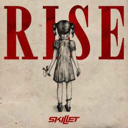 Rise [Special Edition]