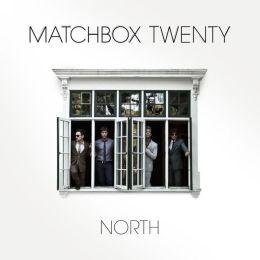 North [Bonus Tracks]