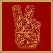 Stone Temple Pilots [Deluxe Edition]