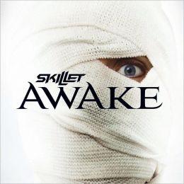 Awake [Deluxe Edition] [Bonus Tracks]